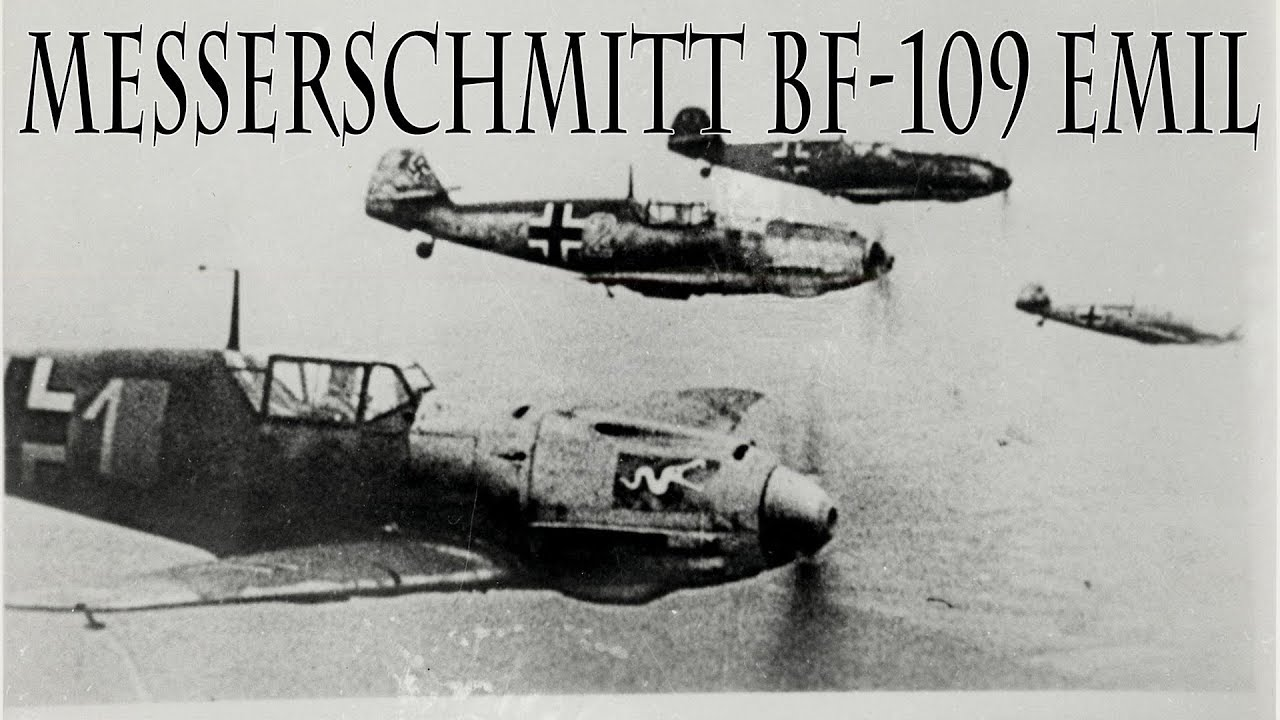 Messerschmitt bf 109 f friedrich — global wiki. wargaming.net