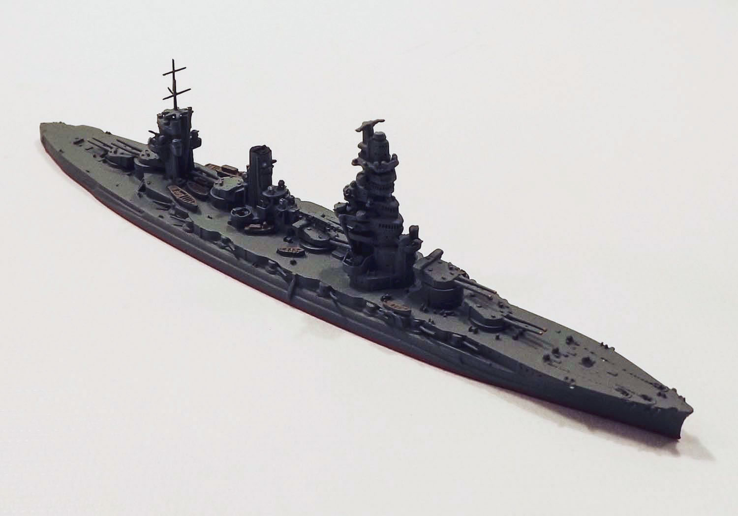Ijn yamashiro (1915) — global wiki. wargaming.net