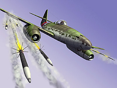 Messerschmitt me 262 hg iii — global wiki. wargaming.net