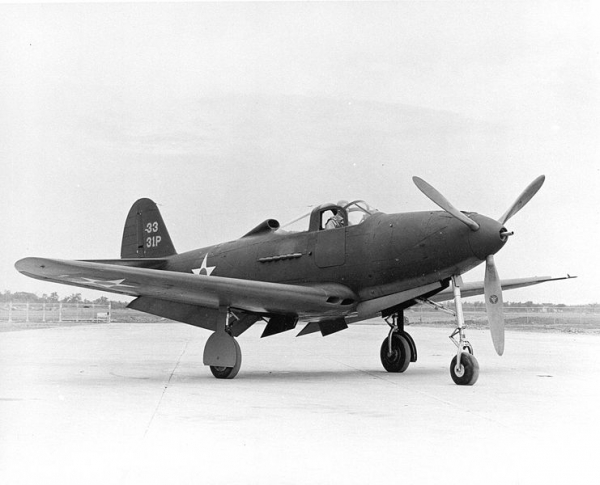 Bell p-39 airacobra — википедия с видео // wiki 2