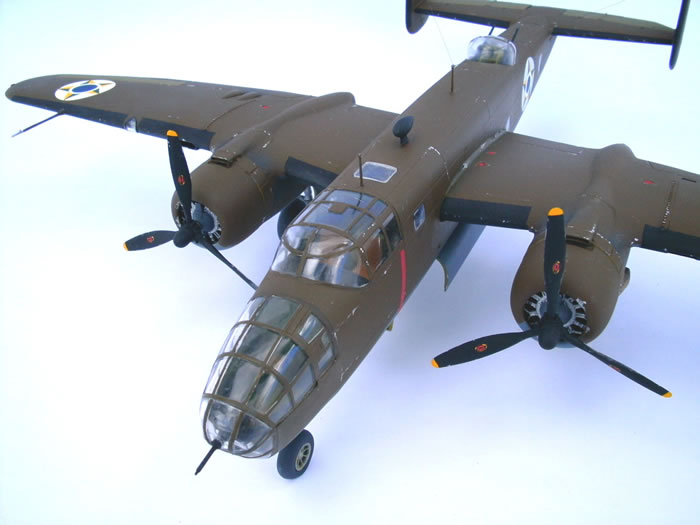 North american b-25 mitchell — википедия. что такое north american b-25 mitchell